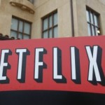 Netflix Continues To Crush Cable TV