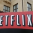 Netflix to help OTT revenues almost double in next five years