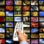 iSpot.tv: Measuring the Impact of TV Advertising Beyond the Small Screen