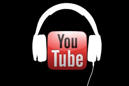 YouTube Has Created a Special Toolset for Musicians