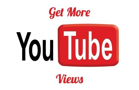 How To Get More Views On Youtube For Musicians