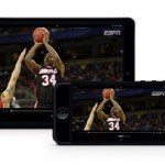 Here's how Sling TV, sports streaming, and standalone services will impact pay-TV