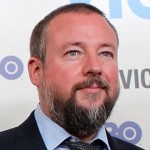 HBO, Vice Will Launch Daily Newscast as Part of 4-Year Content Pact