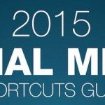 Save Time With These Social Media Keyboard Shortcuts