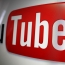 Everything small businesses need to know about YouTube Content Marketing for B2B