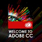 Adobe CC 'Next' video tools at NAB 2015
