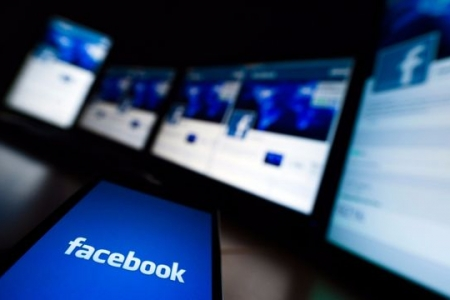 Video ads on social media on the rise