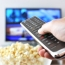 An open challenge to the digital video industry: Adopt TV's business model