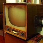 Will Online Video Advertising Replace TV Advertising?