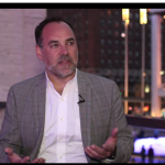 "Digital Video Has Reached a ""Mature Phase,"" DigitasLBi's Scott Donaton"