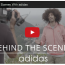 Successful Content Creation: Lessons From adidas