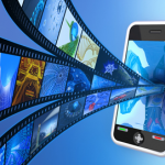 Even With Growth, Mobile Video Advertising Has Concerns