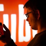 Mobile Video Challenges Hold Back Advertisers