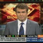 Bloomberg to introduce new digital video content
