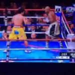 With Boxing Match, Video Piracy Battle Enters Latest Round: Mobile Apps