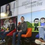 'Video is the internet': meet the young Irish YouTubers