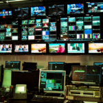 (VIDEO) Nielsen Backs Furious Corp To Replace Excel For TV Ad Planning