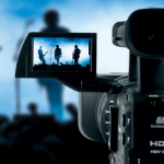 Original Digital Video Programming on the Rise