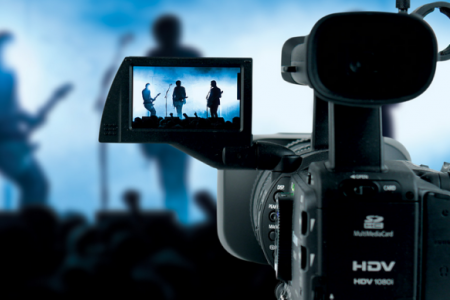 4 Ways Interactive Videos Can Enhance Your Events