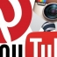 Build a Youtube Channel for Social Marketing