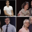 A Young Couple Aging 70 Years Will Make You Laugh and Cry