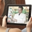 Check Your Pulse: 4 Video Marketing Tips for Healthcare Companies