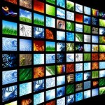 Chrome Auto Pause on Adobe Flash Means Video Should Shift to Social