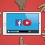 4 reasons businesses are flocking to Facebook for video