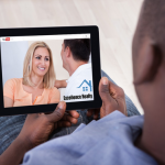 Amplify Your Video Marketing Success With YouTube