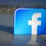 Facebook Helps Extend Reach of TV Ad Campaigns (Study)
