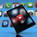 50 Free Ways To Grow Your YouTube Channel Subscribers And Views