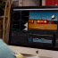 Adobe's Powerful 2015 Video Apps Are Finally Here