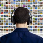 Mobile vs. PCs: Where Are Video Ads More Annoying?