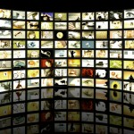 THE DIGITAL-VIDEO ADVERTISING REPORT: Mobile and social are fueling video growth as dollars shift from display to video