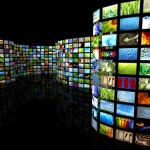 For Video Ad Viewability, Size Matters