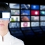 Today's Digital Video Revolution & The Future of Brands