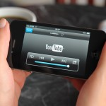 Mobile Phones Strengthen Lead for Mobile Video Viewing