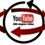 Your Quick & Handy Guide to 360 Degree Video on YouTube