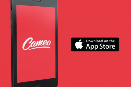 Vimeo has updated Cameo for iOS to make editing video simple, even when it's 1080p