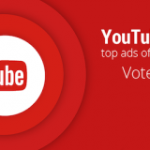 Top YouTube Video Ads: 10 Strategies Video Marketers Can Learn From Them