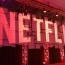 Netflix gets set to invade Southern Europe