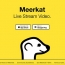 Utilising Meerkat and Periscope for Your Photography Business