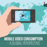 We're All Watching More Video on Our Smartphones and Tablets [Study]