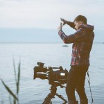 The New Video Marketing: Community, Not Content, is King