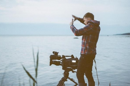 Views or Sales? Video Marketers Reveal How They Measure Success