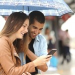 Millennials Love Video on Mobile, Social Channels (Infographic)