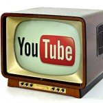YouTube Updates: No Lull in War on Troll Comments, Better Mobile Experience for All