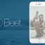 Beet Social Video Platform Updated on iOS