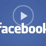 Facebook Native Videos Trump YouTube, Instagram (Study)
