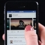 Facebook Video Ad Rates, Video Newsfeed Algorithms Changes